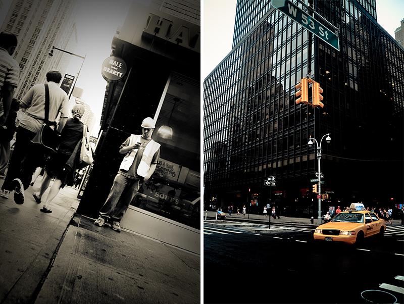 NYC15