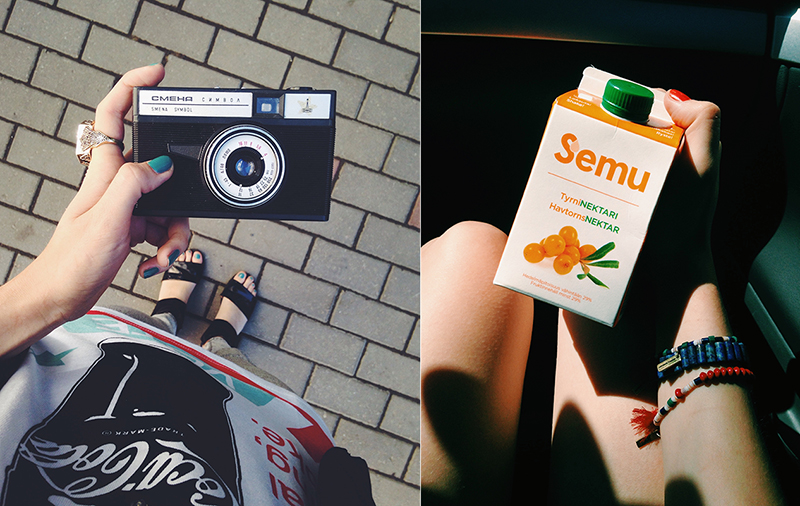 Summer8
