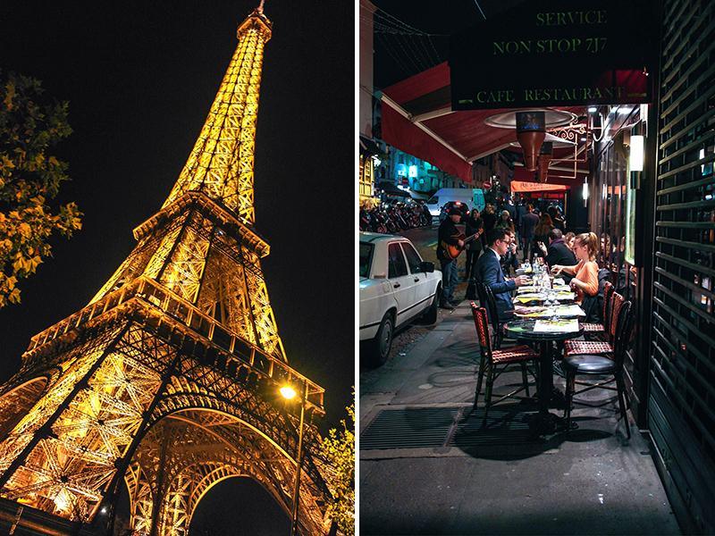 Pariis14