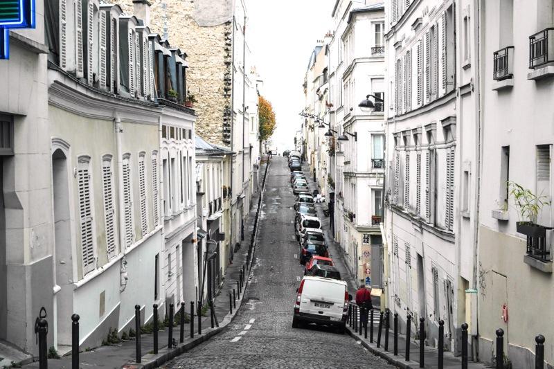 Pariis3