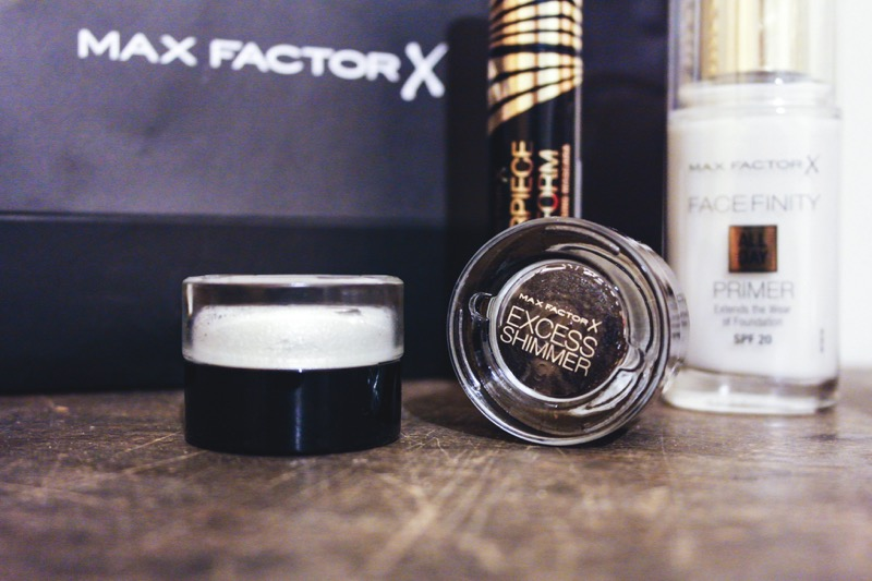 Giveaway Max Factor (2)