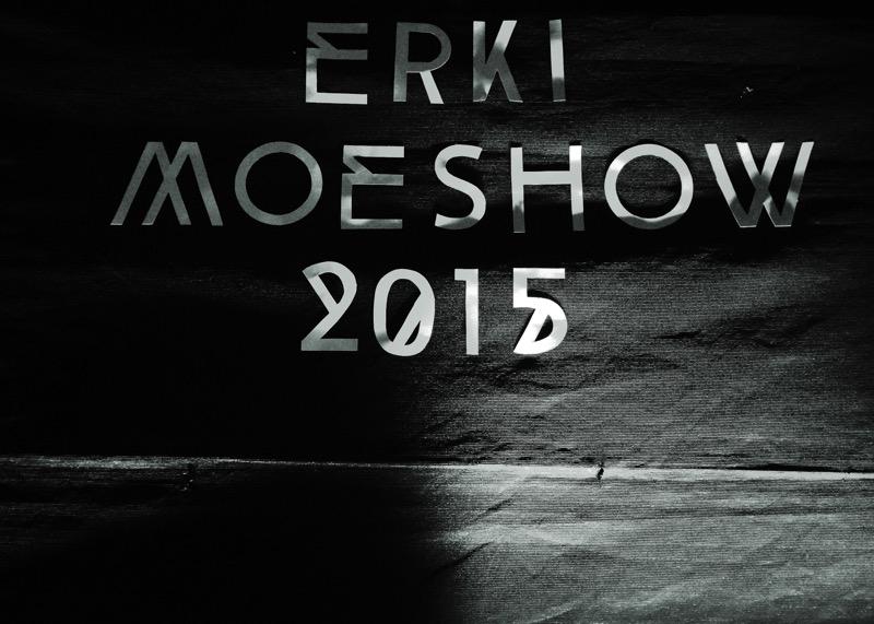 ERKI15-1