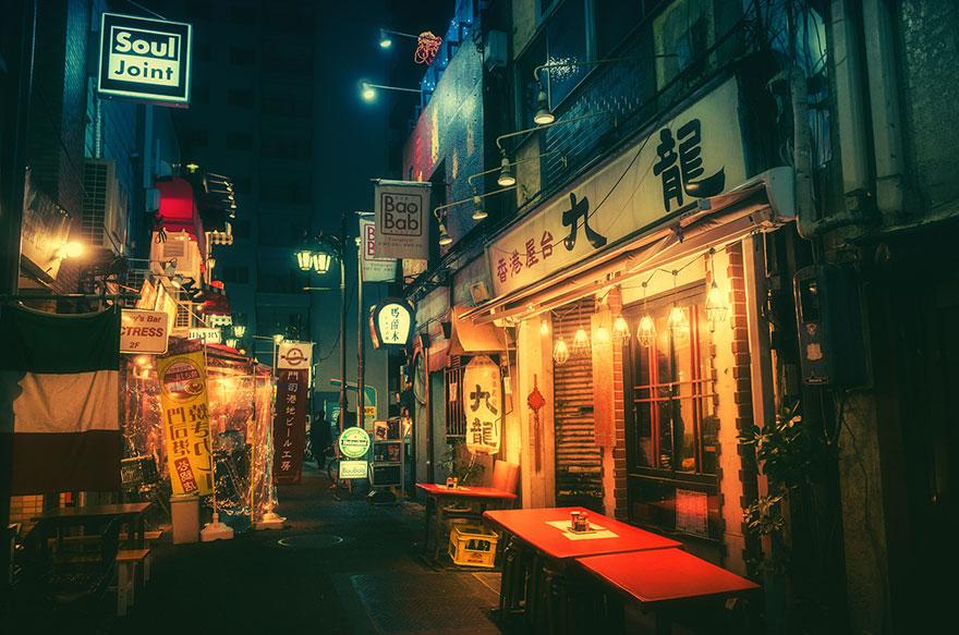 tokyo-streets-night-photography-masashi-wakui-10
