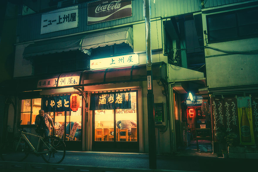 tokyo-streets-night-photography-masashi-wakui-14