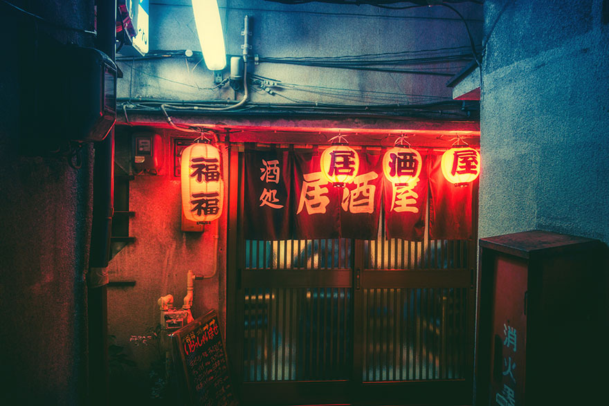 tokyo-streets-night-photography-masashi-wakui-16