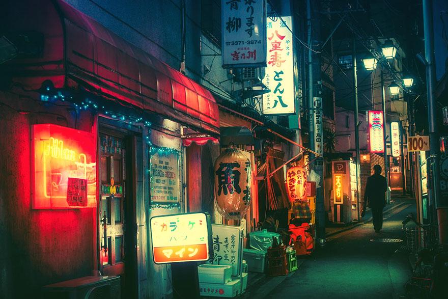 tokyo-streets-night-photography-masashi-wakui-8