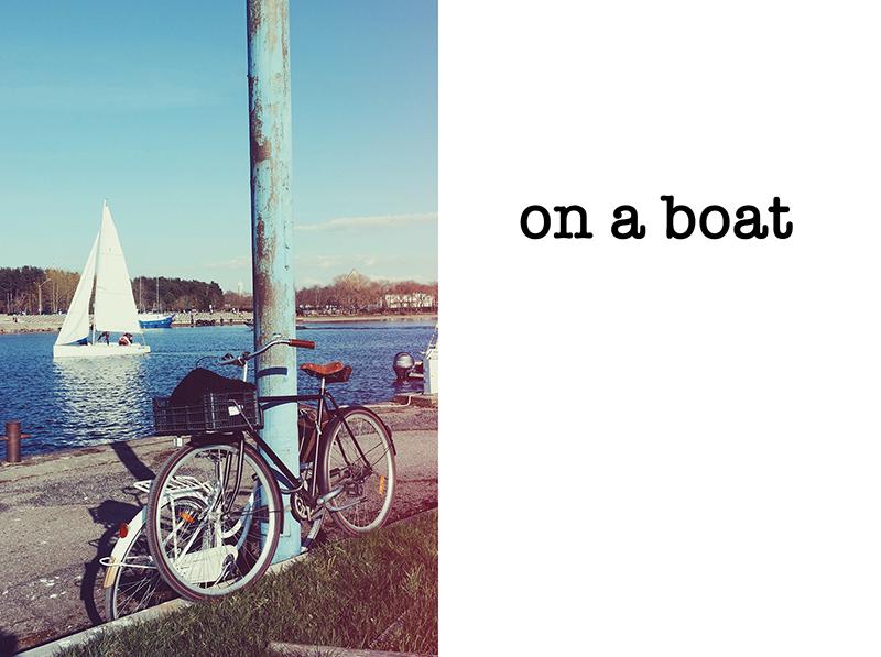 Boatlife1