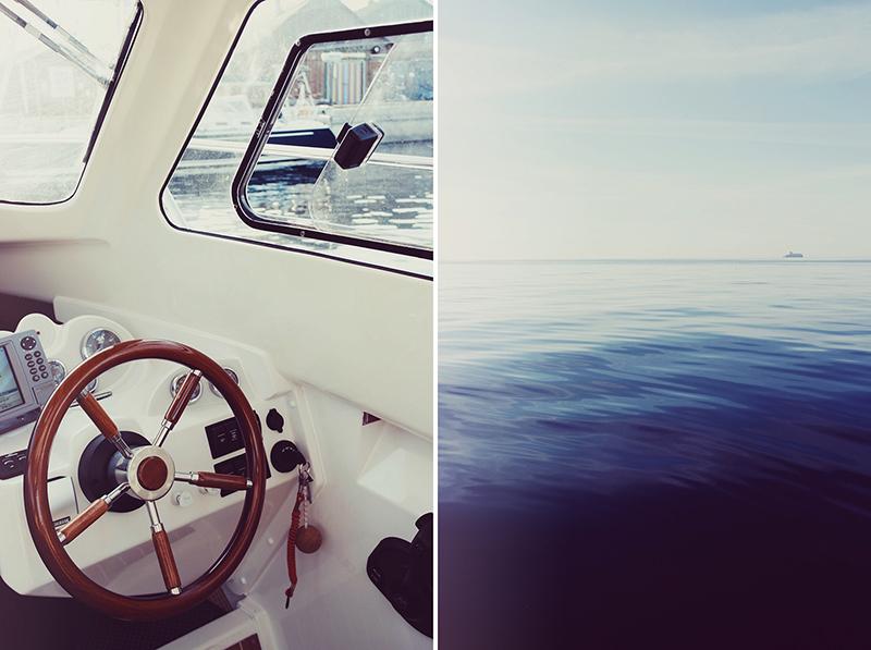 Boatlife3