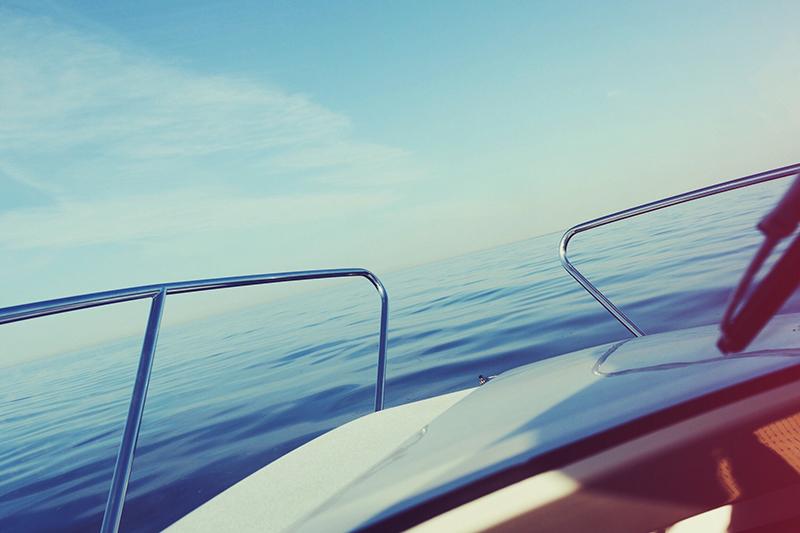 Boatlife4