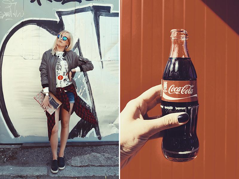 Coke-3