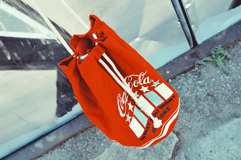 Coke-4