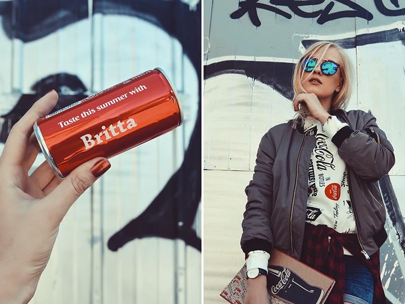 Coke-7