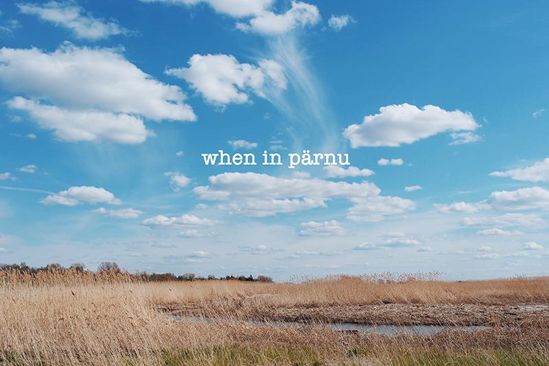 Pärnu16_0