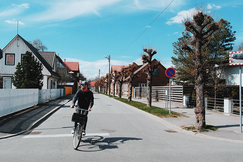 Pärnu16_4