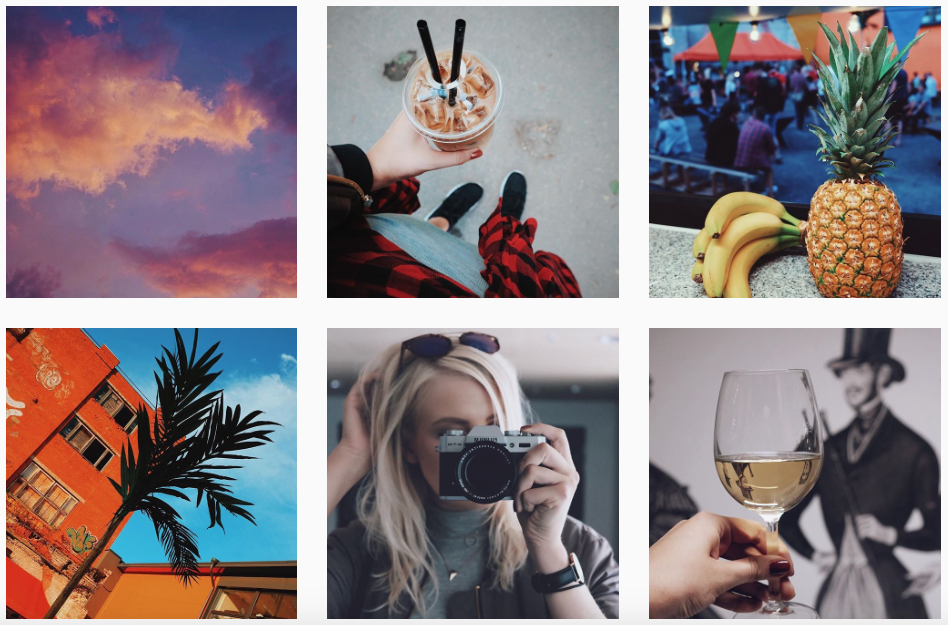 Instagram13 (1)