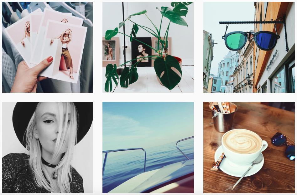 Instagram13 (2)