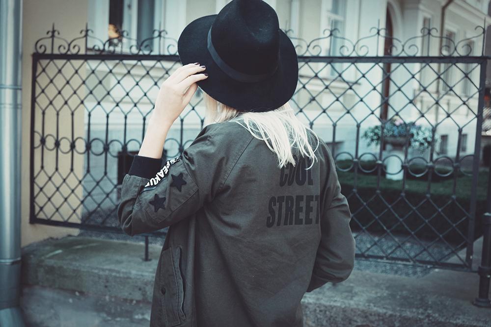 Coolstreet-2