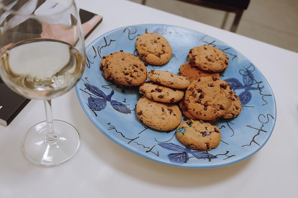 Milkandcookies10