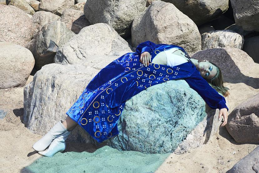 anni-kivisto-amazigh-fotograaf-virge-viertek-muah-ellen-walge-modell-anette-maria-eelmae-ehted-maria-kahnwailer-1