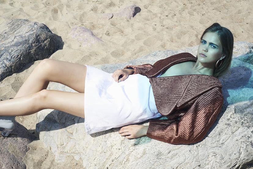 anni-kivisto-amazigh-fotograaf-virge-viertek-muah-ellen-walge-modell-anette-maria-eelmae-ehted-maria-kahnwailer-4