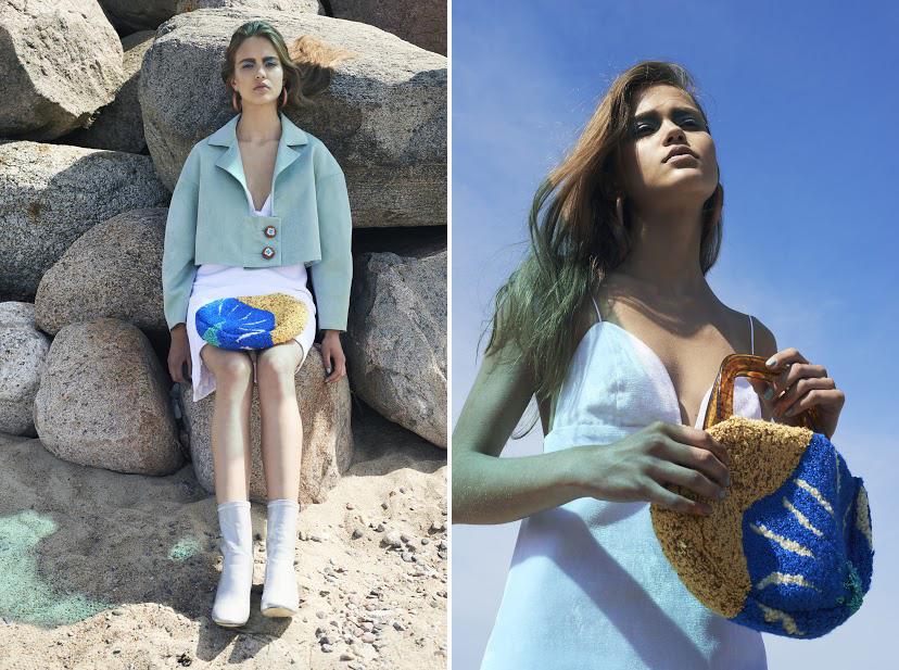 anni-kivisto-amazigh-fotograaf-virge-viertek-muah-ellen-walge-modell-anette-maria-eelmae-ehted-maria-kahnwailer-5