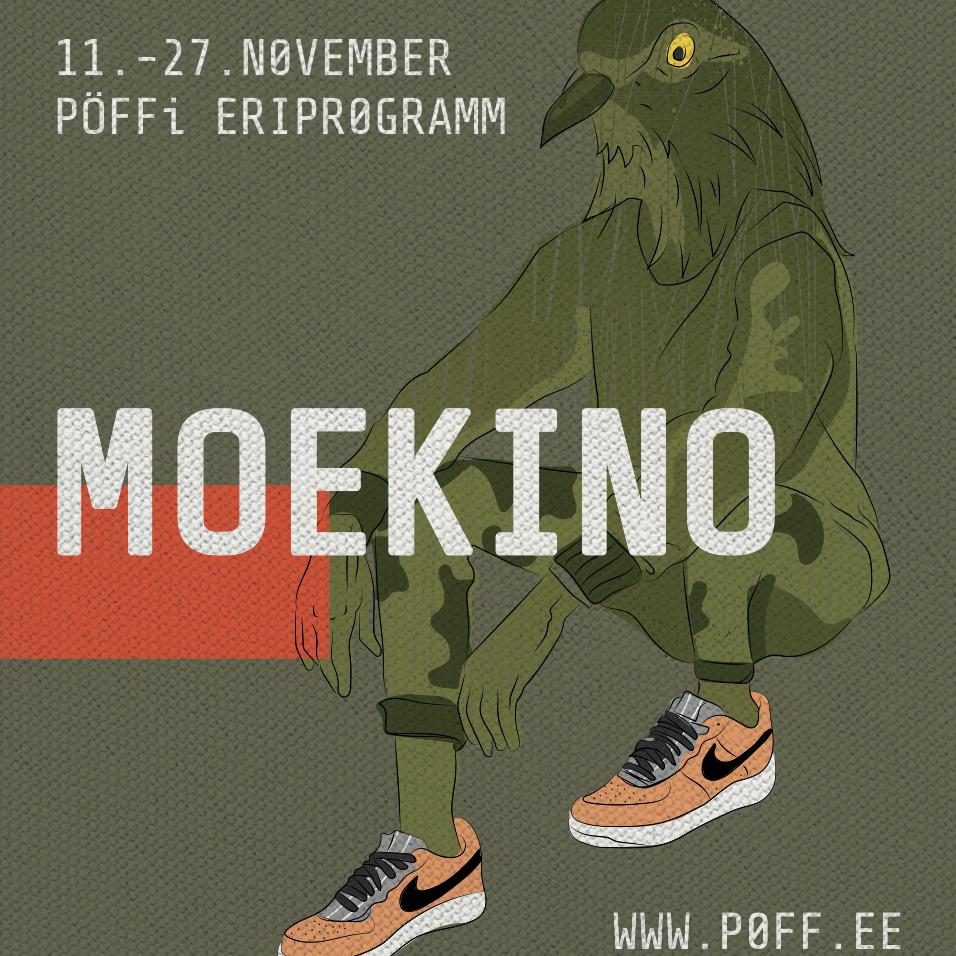 moekino-2016