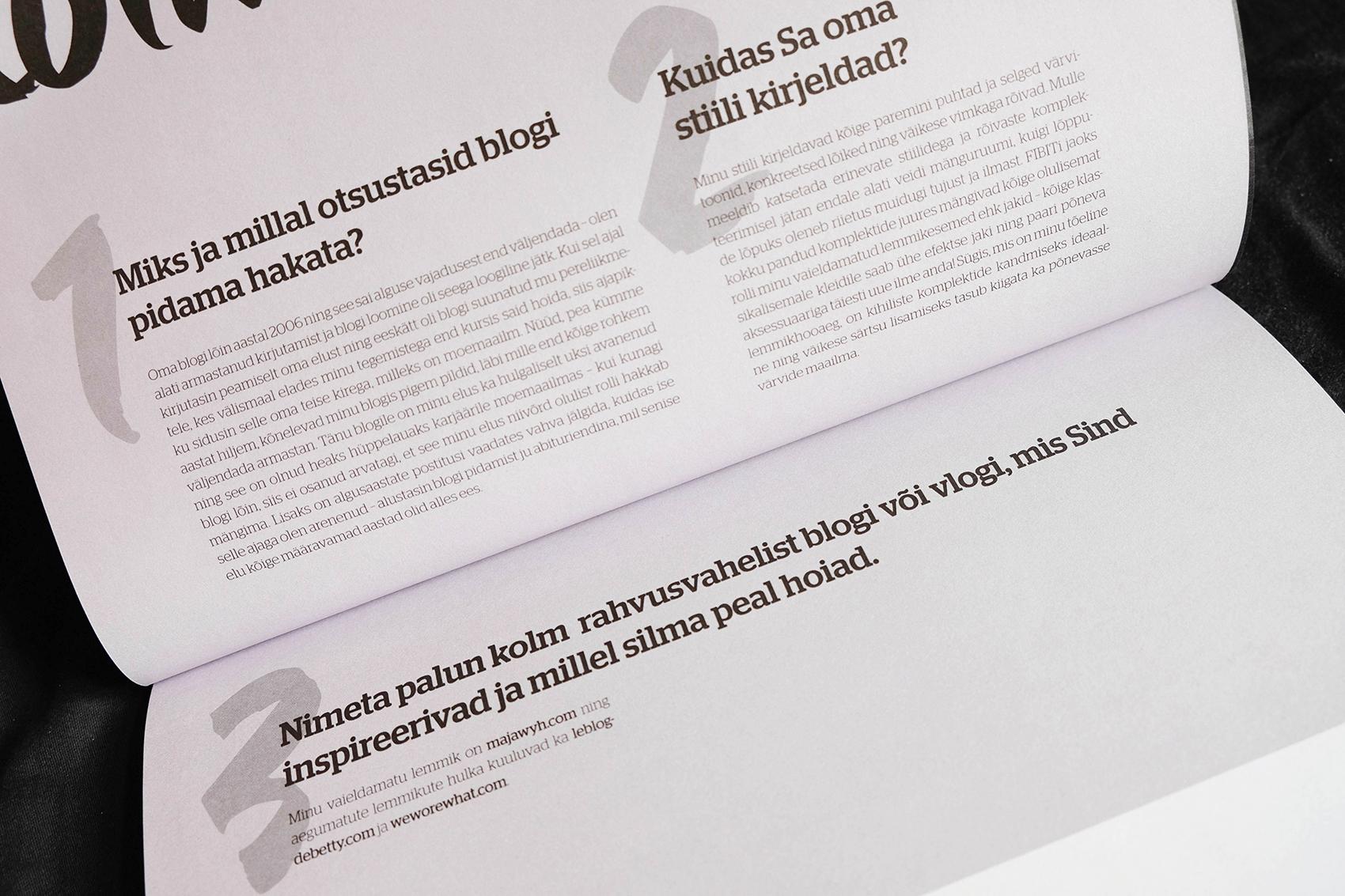 2015.10 Viru keskuse Moepäevik (2) PRESS