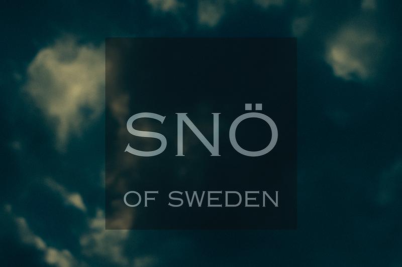 Snö_1