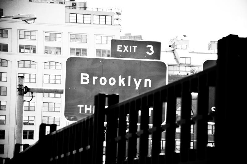 NYC20
