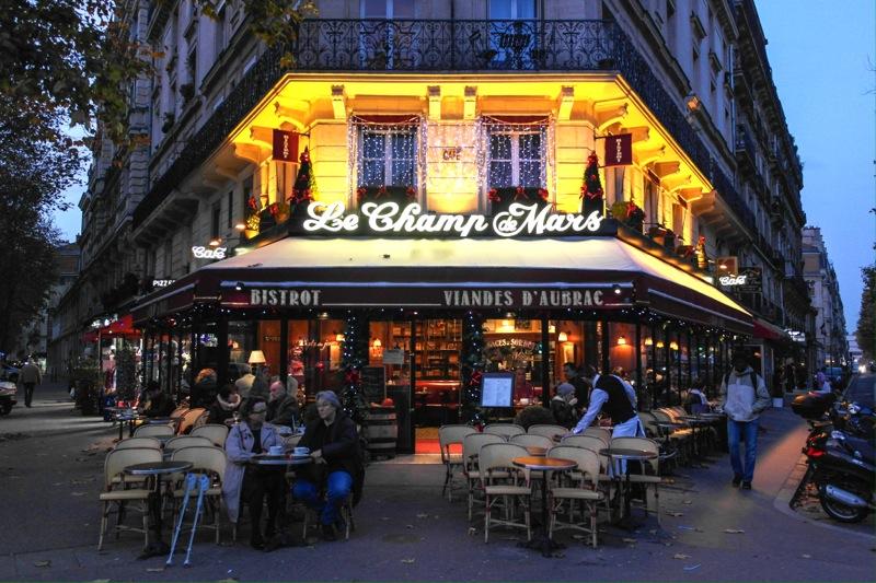 Pariis10