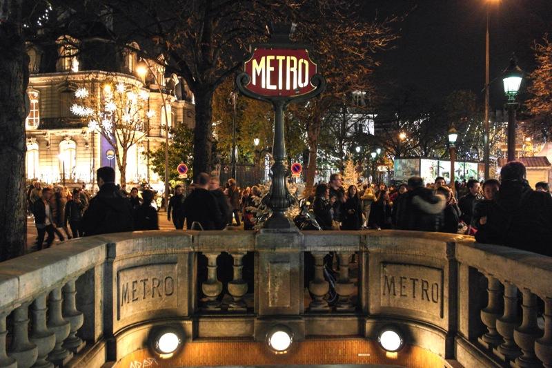 Pariis18