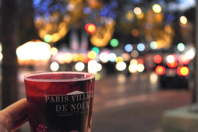 Pariis20