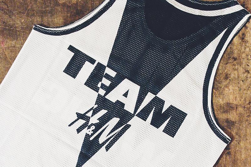 TeamWang4