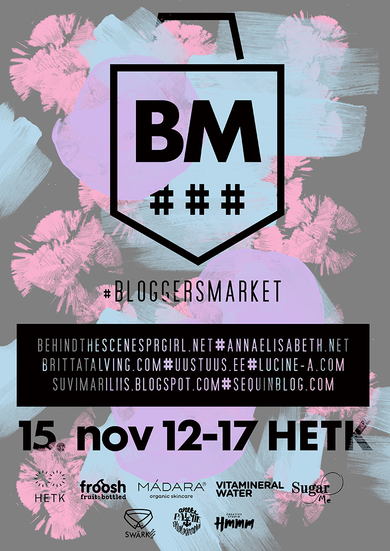 bloggersmarket_flyer