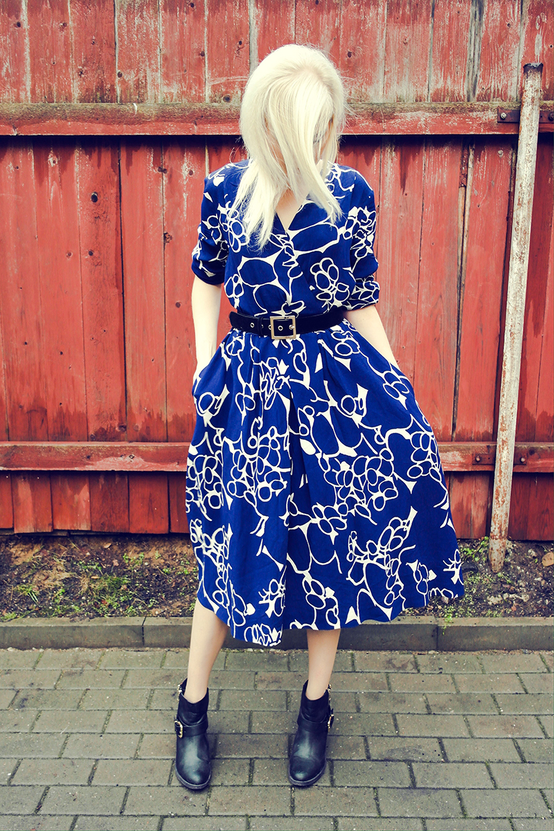 Canwehaveitall_dress