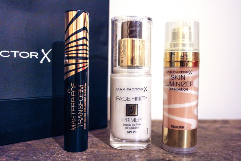 Giveaway Max Factor (3)