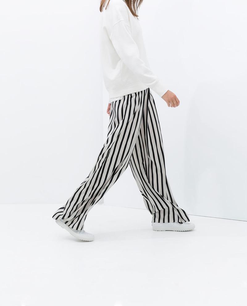 Stripes14