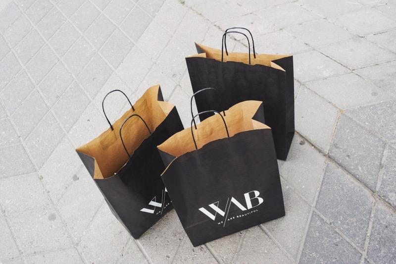 Wab18