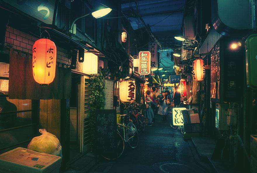 tokyo-streets-night-photography-masashi-wakui-25