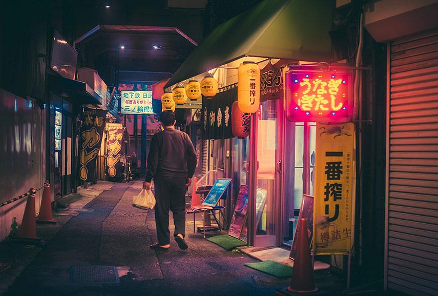 tokyo-streets-night-photography-masashi-wakui-6