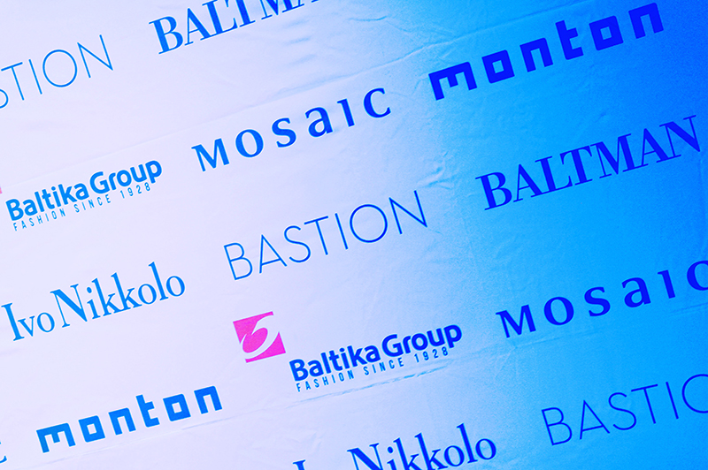 BaltikaSS16_11