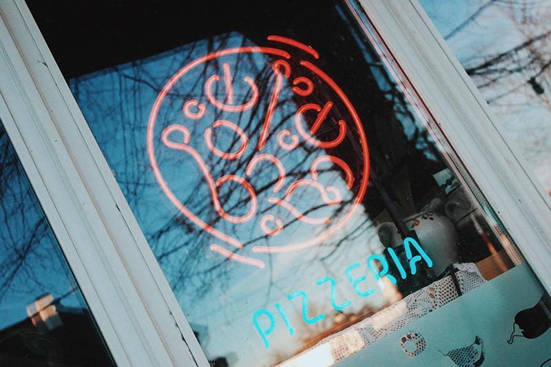 Pizzadate-4