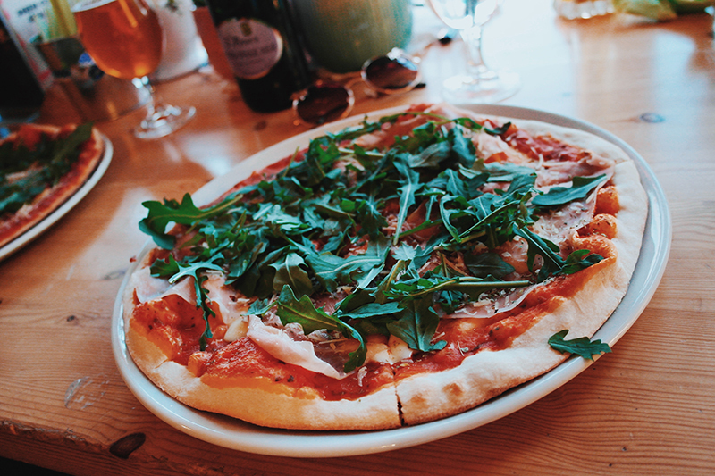 Pizzadate-7