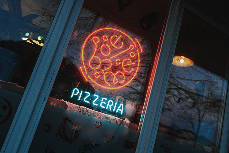 Pizzadate-8