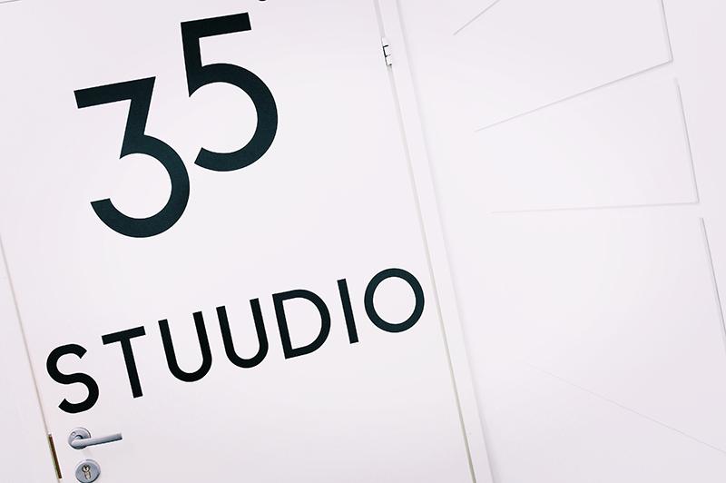 Stuudio35 (1)