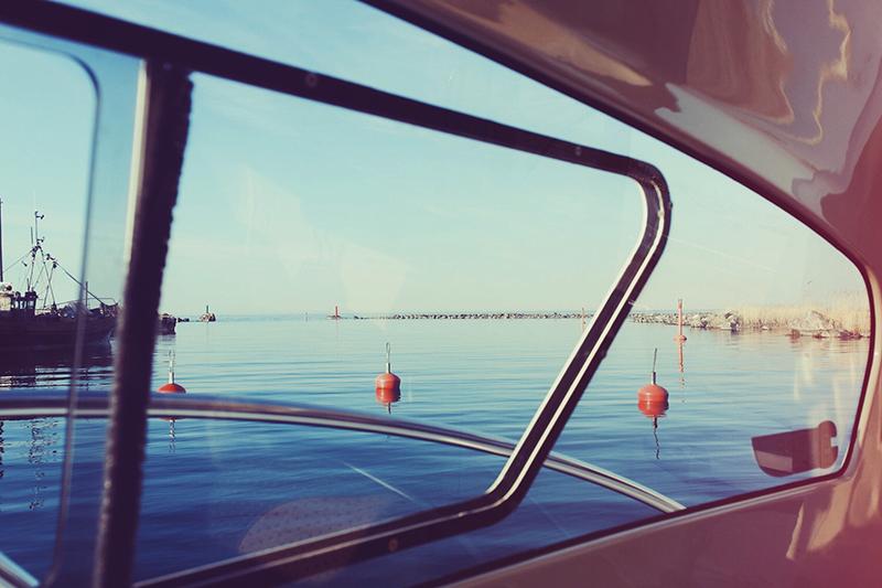 Boatlife6