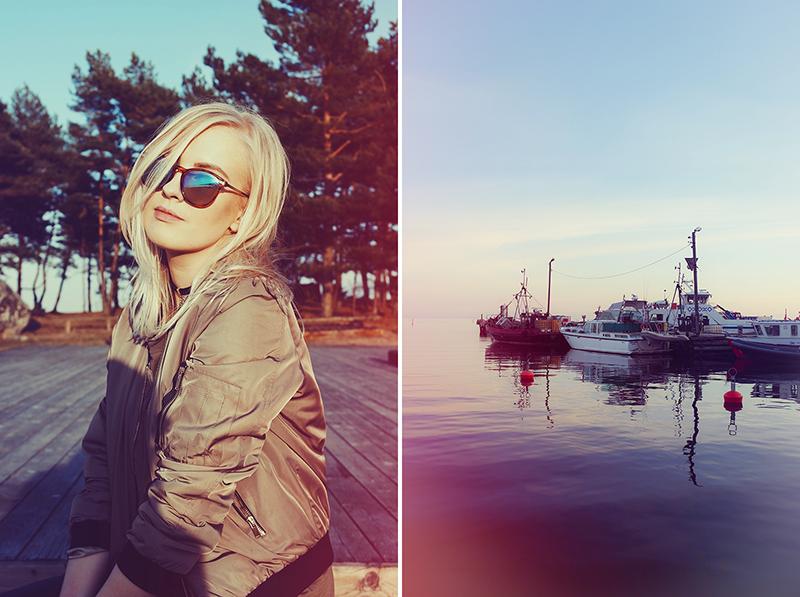 Boatlife9