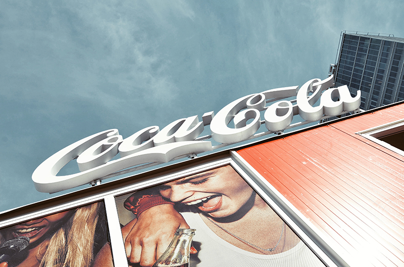 Coke-10