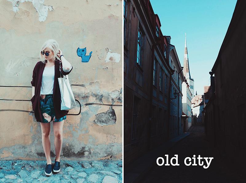Oldcity2