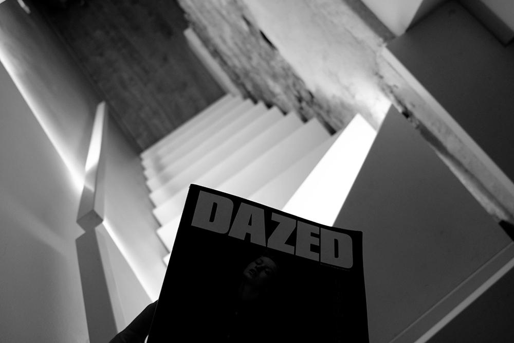 Dazed3